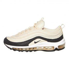 Nike WMNS Air Max '97 Premium (917646-202)