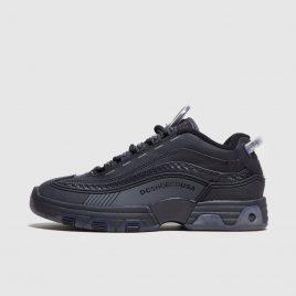 DC Shoes Legacy OG (ADYS1004763BK)