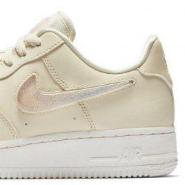 Nike Air Force 107 SE Premium (AH6827-100)