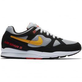 Nike Air Span II (AH8047-010)