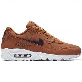 Nike Air Max 90 Essential (AJ1285-203)