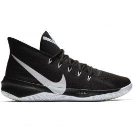 Nike Zoom Evidence III (AJ5904-002)