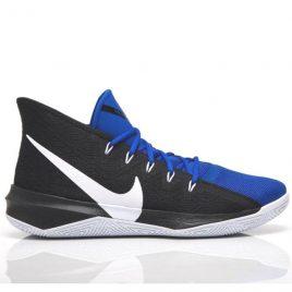 Nike Zoom Evidence III (AJ5904-003)