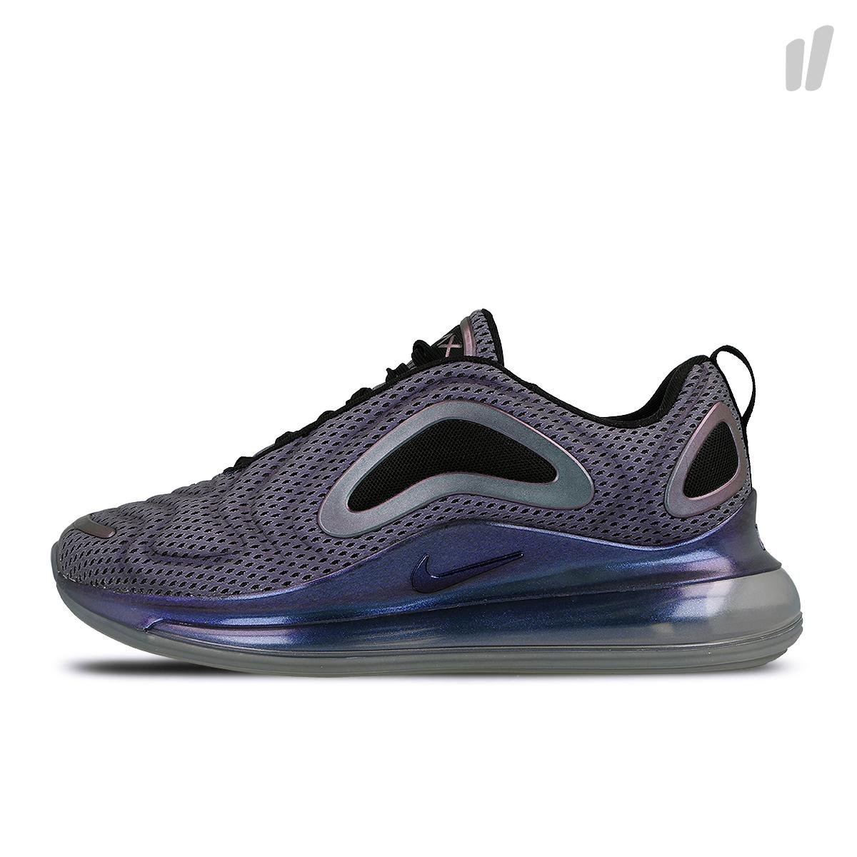 Nike Air Max 720 Northern Lights (AO2924 001)