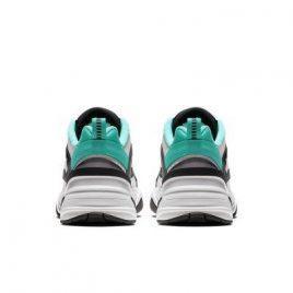 Nike M2K Tekno (AO3108-102)