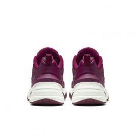 Nike M2K Tekno (AO3108-601)