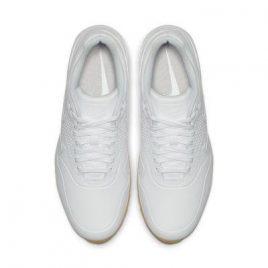 Nike Air Max 1G (AQ0863-101)