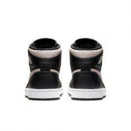 Air Jordan 1 Retro Premium (AQ9131-001)