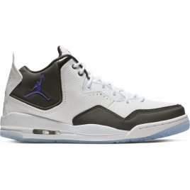 Jordan Courtside 23 (AR1000-104)
