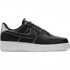 Nike Air Force 1 07 Lv8 (AT6147-001)