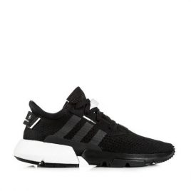 Adidas Originals POD-S3.1 Black/Black/White (DB3378)