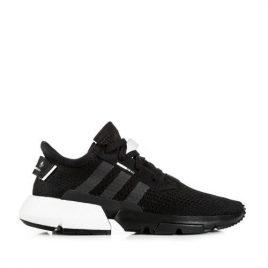 Adidas Originals POD-S3.1 Black/Black/White (DB3378)
