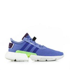 Adidas Originals POD-S3.1 Lilac (DB3539)