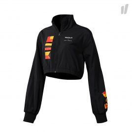 Gigi Hadid x Reebok Track Jacket (DY9377)