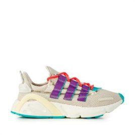 Adidas LXCON Brown/Purple (EE7403)