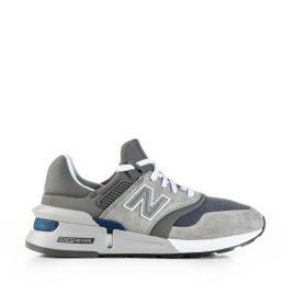 New Balance 997 Sport (MS997HGC)