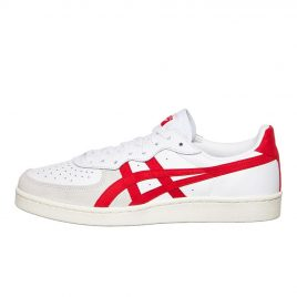 ASICS SportStyle GSM (1183A353-101)