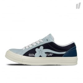 Golf Le Fleur x Converse Two Tone OX (164024C)