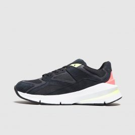 Under Armour Forge 96 (3021986-001)
