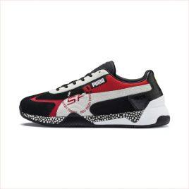 Puma  SF Speed HYBRID (306395_01)