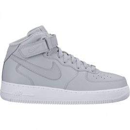 Nike Air Force 1 Mid 07 (315123-046)