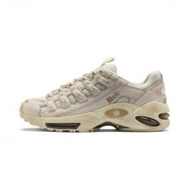 Puma  Cell Endura RHUDE (368510_02)