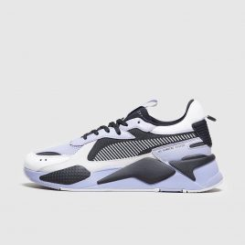 PUMA RS-X Reinvention (369579-04)