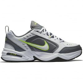 Nike Air Monarch IV (415445-100)