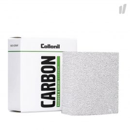 Collonil Carbon Nubuck & Suede Cleaner (70301010000)