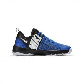 Nike Team Hustle Quick GS (922680-400)