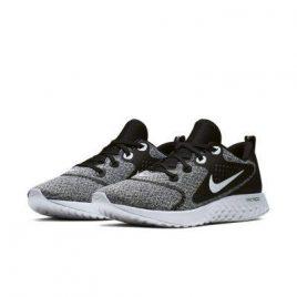 Nike Legend React (AA1625-009)