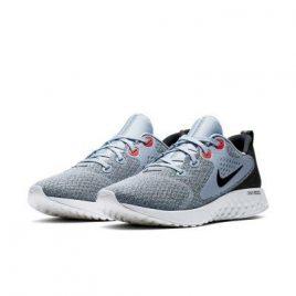 Nike Legend React (AA1625-407)