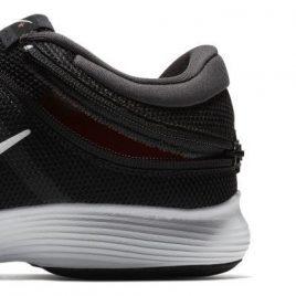 Nike Revolution 4 FlyEase (AA1729-001)
