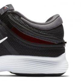 Nike Revolution 4 FlyEase (AA1732-001)