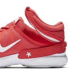 Nike Revolution 4 FlyEase (AA1732-800)