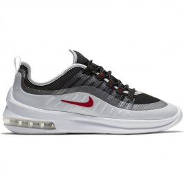 Nike Air Max Axis (AA2146-009)