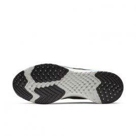 Nike Odyssey React Flyknit 2 (AH1015-002)