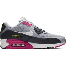 Nike Air Max 90 Essential (AJ1285-020)