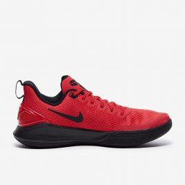 Nike Kobe Mamba Focus (AJ5899-600)