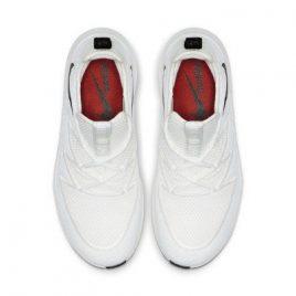 Nike Free TR 9 Ultra (AO0252-100)