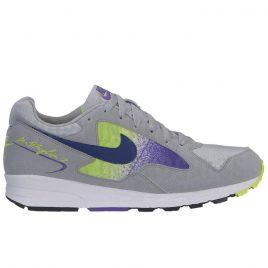 Nike Air Skylon II (AO1551-003)