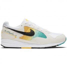 Nike Air Skylon II (AO1551-109)