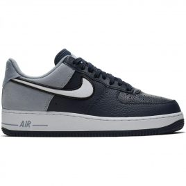 Nike Air Force 1 07 LV8 1 (AO2439-400)
