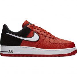Nike Air Force 1 07 LV8 1 (AO2439-600)