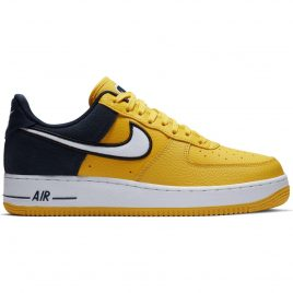 Nike Air Force 1 07 LV8 1 (AO2439-700)