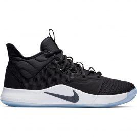 Nike PG 3 (AO2607-001)