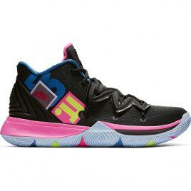 Nike Kyrie 5 (AO2918-003)