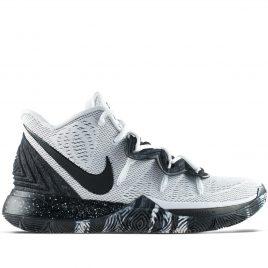 Nike Kyrie 5 (AO2918-100)