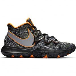 Nike Kyrie 5 (AO2918-902)