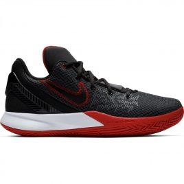 Nike Kyrie Flytrap 2 (AO4436-016)